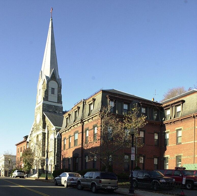 File:Charlestown Heights Boston MA.jpg - Wikimedia Commons