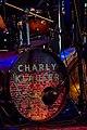 Charly Klauser (ZMF 2018) jm78506.jpg