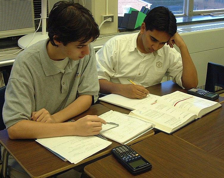 File:Charter School of Wilm-4.JPG