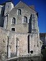 Chartres - collégiale Saint-André (11).jpg