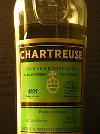 Chartreuse-bottle.jpg
