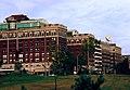 Chase-Park Plaza Hotel - (1981) - panoramio.jpg