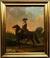 Chasseur des Alpes cavalerie 6032.jpg