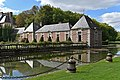 Chateau-de-Courances-DSC 0342.jpg
