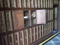 200px ChateauBloisChambredeSecrets Châteaux de Blois