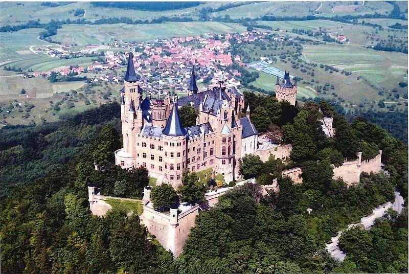 File:Chateau Hohenzollern 1.jpg