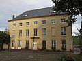 Chateau Noveant Moselle.jpg