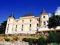 Chateau de la Buzine.jpg