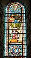 Chateaubriant - Eglise Saint-Jean de Béré (vitrail 4).jpg