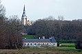 Chaumont-sur-Tharonne (Loir-et-Cher) (12816312174).jpg