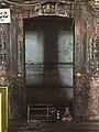 Chayasomeshwara Temple 02.jpg