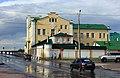 Cheboksary. Konstantin Ivanov street, 5.jpg