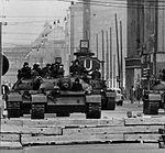 Checkpoint charlie 1961.jpg