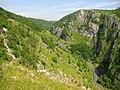 Cheddar Gorge - geograph.org.uk - 1009262.jpg