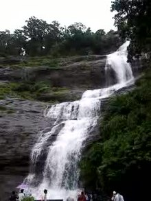 File:Cheeyappara falls video Adimali.ogv