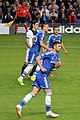 Chelsea 2 PSG 0 (13787207115).jpg