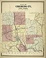 Chemung County New York - Beers 1869.jpg