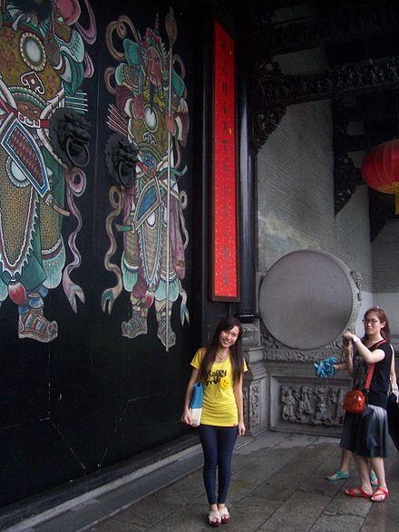 Guangzhou vitesse datant aziz Ansari en ligne rencontres citations