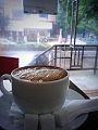 Chennai rain and filter coffee.jpg