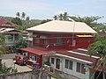 Cheri Water refiling Station - panoramio.jpg