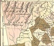 Cherokee1822