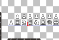 Chess on an Infinite Plane (detail of starting setup).png