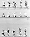 Chessmen (32) MET 146101.jpg