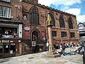 Chester, UK - panoramio - IIya Kuzhekin (1).jpg