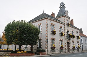Chevilly mairie.jpg