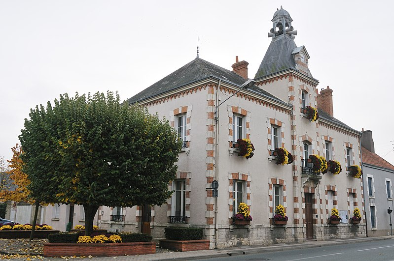Plik:Chevilly mairie.jpg