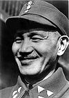 Chiang Kai-shek enhanced.jpg