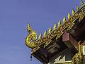 Chiang Mai - Wat Saen Mueang Ma Luang - 0008.jpg