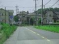 Chiba-r291.JPG