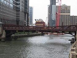 Chicago, June 2015 - 166.jpg
