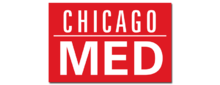 Description de l'image Chicago-med-55a6e7e8a11f6.png.