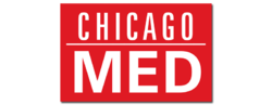 Chicago-med-55a6e7e8a11f6.png