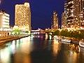 Chicago (2532557673).jpg