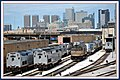 Chicago Coach Maintainance yard view - panoramio.jpg