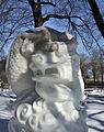 Chicago Snow Sculptures (3305663724).jpg