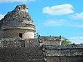 Chichen Itza Acheological Site 12.JPG