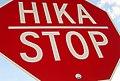 Chickasaw stop sign closeup.jpg