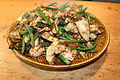 Chicken and almonds stir fry.jpg