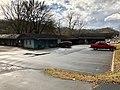 Chief Motel, Cherokee, NC (45727008065).jpg