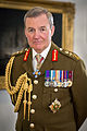 Chief of the Defence Staff, General Sir Nicholas Houghton GCB, CBE, ADC Gen. MOD 45155682.jpg