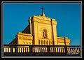 Chiesa Reale Abbazia di San Filippo d'Agira.jpg
