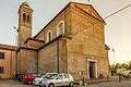 Chiesa S. Maria Annunziata (Colonella) 2.jpg