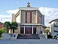 Chiesa di Cristo Redentore (Moie, Maiolati Spontini).jpg