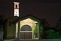 Chiesa di Madonna in Veroncora di notte.jpg