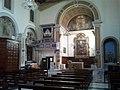 Chiesa di San Bartolomeo - Montefalco - panoramio (5).jpg