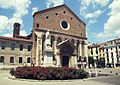 Chiesa di San Lorenzo-.jpg